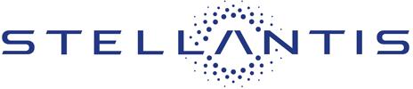 logo-ref-100px-stellantis